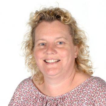 Karen Hacker