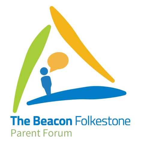 Parent Forum Beacon Logo