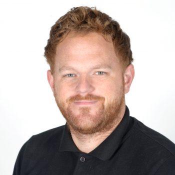 Shane Donovan