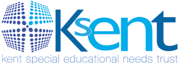 Kent Special Educational Needs Trust