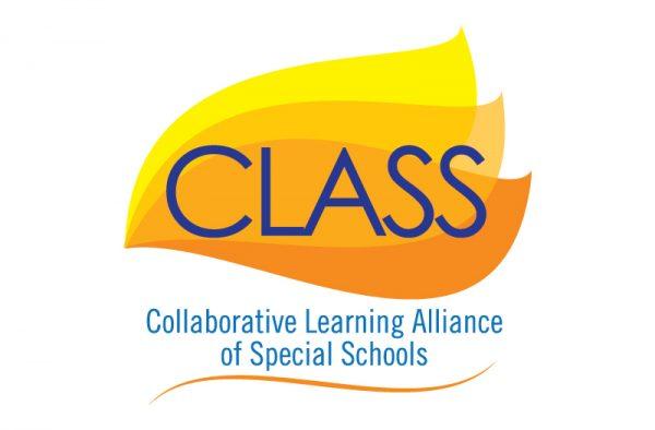 Visit the CLASS website