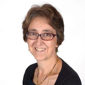 Carla Letts