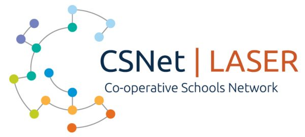 Visit the CSNet website