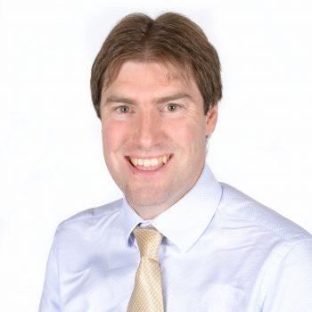 Craig Rankin