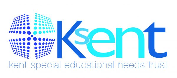 Logo: Kent Special Educational Needs Trust