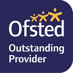Ofsted Outstanding School 2019