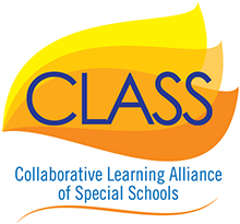 Collaborative Learning Alliance of Special Schools