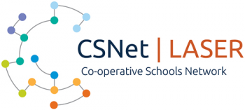 Co-operative Schools Network